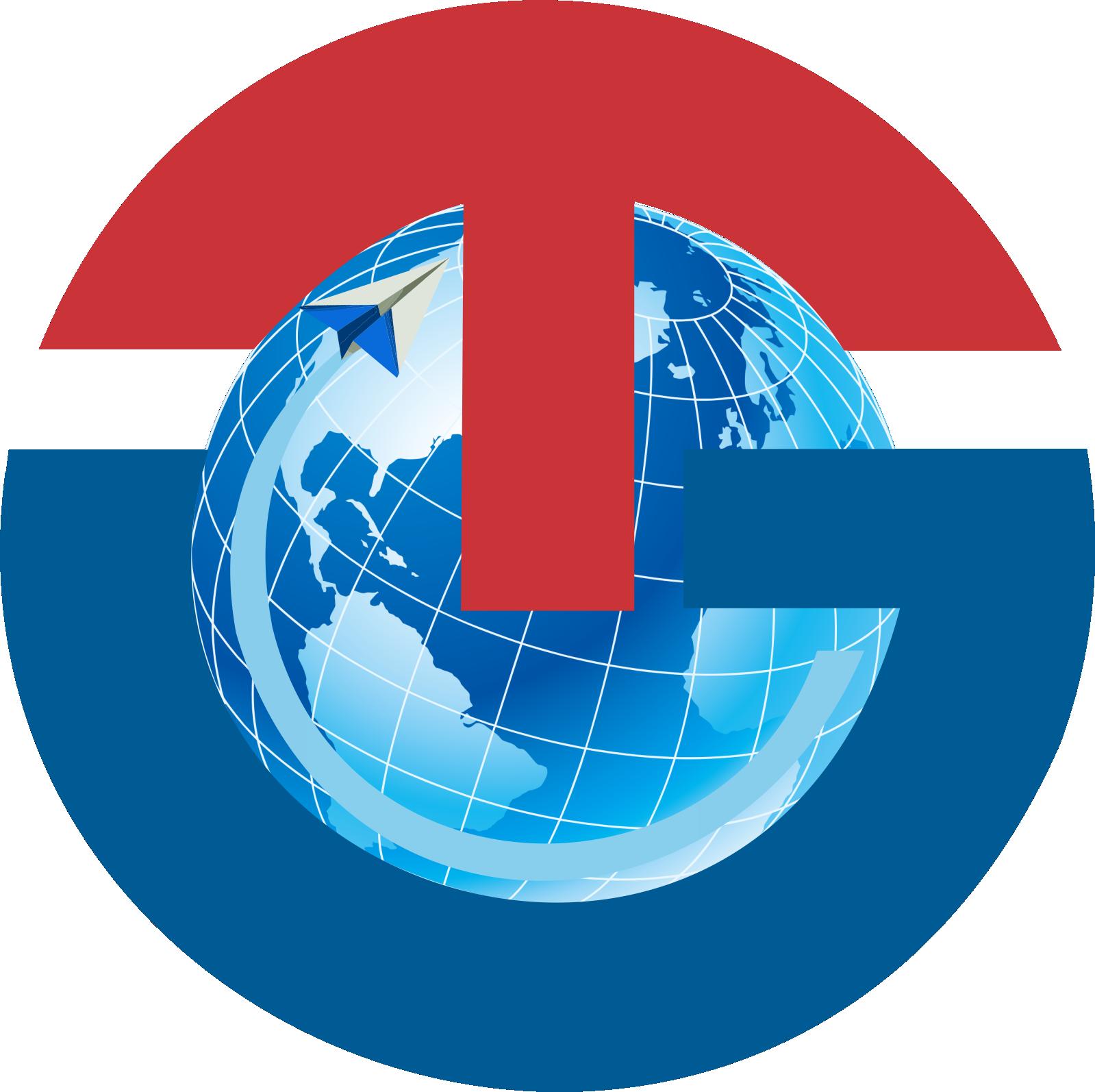 The Travel Globe